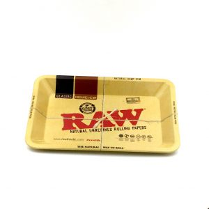RAW-Rolling-Tray-mini