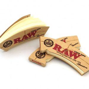 RAW-Cone-Maestro-Filtertips