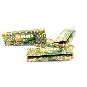 Greengo-Papers-Extra-Thin-Classics