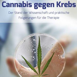 Cannabis-gegen-Krebs
