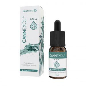 Cannexol-Aqua