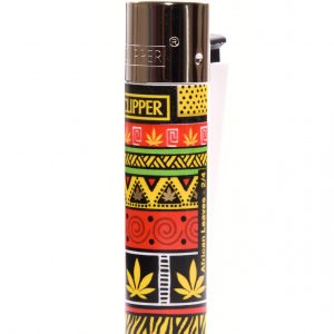 Clipper-African-Leaves-Canamo