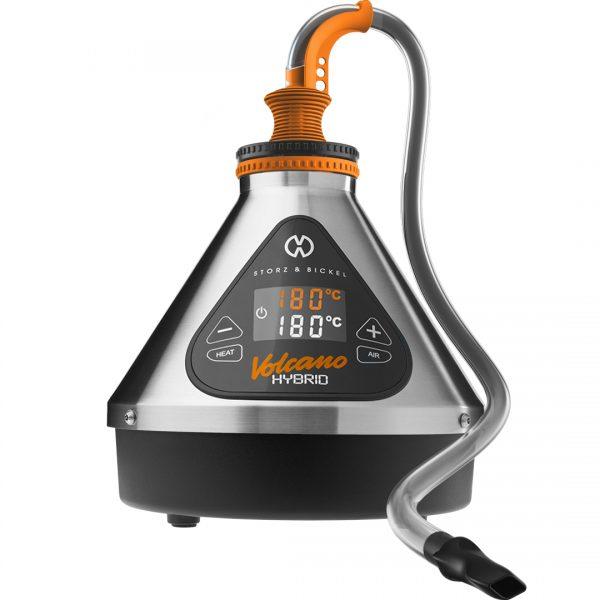 Volcano-Hybrid- Starter-Set