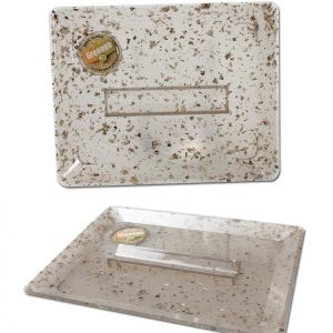 Greengo-Eco-Rolling-Tray